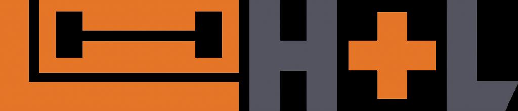 Logo removebg voorbeeld