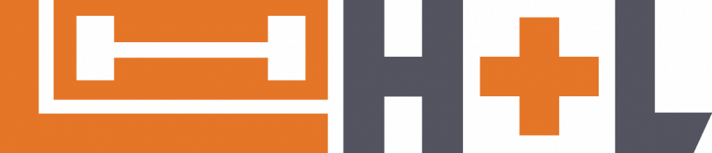 Logo removebg preview